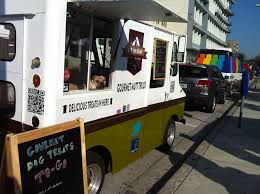 100 Orlando Food Truck Bazaar FL S Unleash The Ie In Fido Mobile News