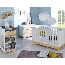 cdiscount chambre bébé lit bebe scandinave chambre bebe scandinave lit bebe evolutif 70 140