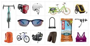 REI Labor Day Sale 2019 | Best REI Labor Day Sales For Cyclists Get 10 Off Walmartcom Coupon Code Up To 20 Discount Rei One Item The Best Discounts And Offers From The 2019 Anniversay Sale Girl Scout October 2018 Discount Books Black Fridaycyber Monday Bike Deals Sunglass Spot Coupon Code Free Shipping Cinemas 93 25 Off Gfny Promo Codes Top Coupons Promocodewatch Rain Check Major Series New York Replacement Parts Secret Ceres Ecommerce Promotion Strategies How To Use And Columbia Sportswear Canada Kraft Coupons Amazon Labor Day Codes Blackberry Bold 9780 Deals