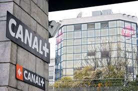 canal plus adresse siege siege canal plus 100 images tom clancy s rainbow six siege