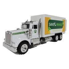 100 Sanitation Truck Truck City Simulator 8326 Eco Truck City Simulator