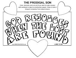 The Prodigal Son Draw Scene 001
