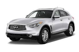 Infiniti SUV - International Prices & Overview Larte Design Introduces Complete Styling Package For Infiniti Qx80 2014 Finiti Qx60 Price Photos Reviews Features Customers Vehicle Gallery Week Ending April 28 2012 American Hot Q Car New Models 2015 Qx70 Top Speed Gregory In Libertyville Oakville Used Dealership On Specs 2016 2017 Aoevolution 2013 Fx37 Awd Test Review And Driver Hybrid First Look Truck Trend Photo Image