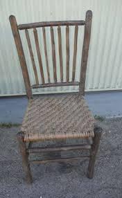 Shearling Chair Furniture