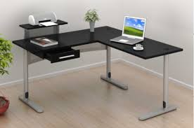 stylish quality computer desk corner computer desk uk review and