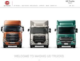 Magnis UD Trucks Ud Trucks Wikipedia To End Us Truck Imports Fleet Owner Quester Announces New Quon Heavyduty Truck Japan Automotive Daily Bucket Boom Tagged Make Trucks Bv Llc Extra Mile Challenge 2017 Malaysian Winner To Compete In Volvo Launches For Growth Markets Aoevolution Used 2010 2300lp In Jacksonville Fl