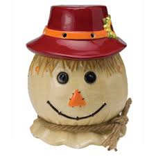 Pumpkin Scentsy Warmer 2015 by Holiday Scentsy Warmers U2013 Scentsy Go Store