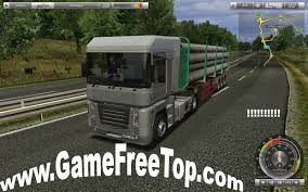 UK Truck Simulator - Full Version Game Download - PcGameFreeTop Euro Truck Simulator 2 Free Download Ocean Of Games Top 5 Best Driving For Android And American Euro Truck Simulator 21 48 Updateancient Full Game Free Pc V13016s 56 Dlcs Mazbronnet Italia Free Download Crackedgamesorg Pro Apk Apps Medium Driver On Google Play Gameplay Steam Farming 3d Simulation Game For