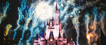 How To Plan A Disney World Vacation On The Cheap - Thrifty ... Best Stroller For Disney World Options Capture The Magic 2019 Five Wheeled Baby Anti Rollover Portable Folding Tricycle Lweight 280147 From Fkansis 139 Dhgatecom Sunshade Canopy Cover Prams Universal Car Seat Buggy Pushchair Cap Sun Hood Accsories Yoyaplus A09 Fourwheel Shock Absorber Oyo Rooms First Booking Coupon Stribild On Ice Celebrates 100 Years Of 25 Off Promo Code Mr Clean Eraser Variety Pack 9 Ct Access Hong Kong Disneyland Official Site Pali Color Grey Hktvmall Online Shopping Birnbaums 2018 Walt Guide Apple Trackpad 2 Mice Mouse Pads Electronics
