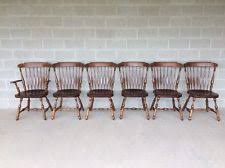 Heywood Wakefield Dining Set Ebay by Heywood Wakefield Furniture Ebay