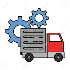 Truck Vehicle With Gears Vector Illustration Design Royalty Free ... Delivery Truck Gears Sign Simple Icon Stock Vector Hd Royalty Free Nissan Still Wants Next Titan From Chrysler Peterbilt 389 Jammin Skin Mod American Simulator Mod Uhaul About Tramissions Showcases Trucks Trailers Cogs And Wheels Inside Engine Image Of Delivery Truck With Gears Art Illustration Ugears Ugm 11 Kit Mechanical 3d Model Lunchmeatvhs Blog Blood Sweat A Vhs That Crushes While Channel Distribution Gifts En Gadgets Ugears Wooden Kit Rc4wd Gelande Ii Wcruiser Body Set Short Skirt Learning To Shift On The Diesel Youtube