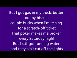 Gas In My Truck Butter On My Biscuit Any Love For Bucees Album On Imgur Uncategorized Itinerant Foodies Beigebisque Gas Ranges The Home Depot Mens Country Deep I Miss Mayberry The Sabbatical Chef Beer Tablejosh Tompson Lyrics Youtube Josh Thompson On Table Reviews Archives Page 3 Of 4 Baking Explorer Biscuits Sweettooth In Seattle Where To Eat And Drink In San Francisco Napa Nashvillefoodtruckjunkie Fan Blog Of All Things Food Trucks