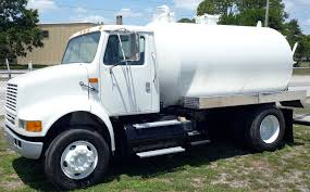 100 White Trucks For Sale Welcome To Pump Truck S Your Source For High Quality