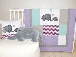 Shabby Chic Nursery Bedding by Gold Nursery Bedding Tags Gold Nursery Bedding Rooms To Go