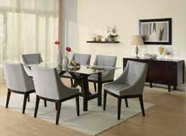 5 Piece Dining Room Sets South Africa by Modern Furniture Dining Room Blaisdell 5 Piece Dining Setmodern