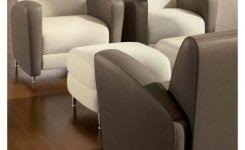 Furniture Medic Helps Fix Your Loose Joints in Furniture Medic