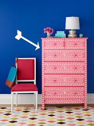 Ikea Mandal Dresser Craigslist by 25 Best Ideas About Old Dresser Redo On Pinterest Restoring
