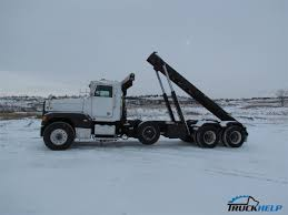 1996 Freightliner FLC12064T For Sale In Bismarck, ND By Dealer 1995 Geo Tracker 2 Dr Lsi 4wd Convertible Pinterest 2009 Peterbilt 367 For Sale In Bismarck North Dakota Www 2c1mr5295v6760243 1997 Green Geo Metro Lsi On In Tx Dallas 2c1mr21v6759329 Blue Lsi Truck Sales Best Image Kusaboshicom Used Toyota Hilux 24 For Motorscouk Geotracker 1991 4x4 Rock Crawler Snorkel 2011 Freightliner Scadia 125 Chevy Metro Haynes Repair Manual Base Shop Service Garage Book On The Road Review What A Difference 20 Years Makes The Ellsworth National 900 27ton Boom Crane Trucks Material