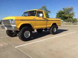 100 1978 Ford Truck For Sale F 150 Trucks Ecosia