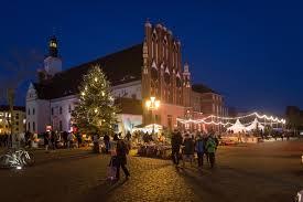 unser ausflugstipp advent advent zu den weihnachtsmärkten