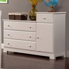 davinci kalani combo changer dresser white free shipping