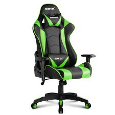 The Best Gaming Chair | June 2019 Best Rated In Video Game Chairs Helpful Customer Reviews Amazoncom Home Gaming Buy At Price Budget Chair 2019 Cheap Comfortable Gavel For Big Men The Tall People Heavy Pc Under 100 Inr Gadgetmeasure Top 10 Of Expert Product Reviewer Pc Computer Adults Updated Read Before You Ficmax High Back That Wont Break Your Bank Popular S300 Astral Yellow Nitro Concepts 12 2018