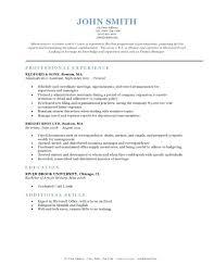 Resume Nurses Sample New Grad Examples Recent Graduate Nurse For Entry Level