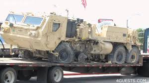 OSHKOSH WRECKER ~ MILITARY TOW TRUCK, TANKS - YouTube Military Stewart Stevenson M1088 6x6 Semi Truck Youtube Tractor Trailer Pulling Bulldozer Moving Bizarre American Guntrucks In Iraq Stock Photos Images Alamy Hard Worker 1990 M931a2 Vehicles For 7 Used Vehicles You Can Buy The Drive Man Pulls Semitruck To Raise Money Military Families Kraz6446 With By Albahar 3docean Cariboo Trucks Hot Sale North Benz Quality Trucknorth Federal Tractor Unit Army Trailer Vehicle And Cars Owner Review Is The Okosh 8x8 Cargo A Good Daily