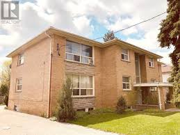 100 Mell Homes 1B 464 PALMER AVE Richmond Hill Multifamily For Rent Richard