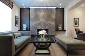 100 Interior Design Show Homes Highlights From Emblem Furniture Showing Some Of