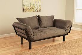 11 Best Futons On Amazon 2019 Single Seater Oak Sofa Bed Futon Company Oke High Quality Amazoncom Dd Fniture Red Sleeper Chair Folding Foam 6 Futon Sofa Bed Products Graysonline Brayden Studio Rideout And Mattress Wayfair Shikibuton Japanese Cotton Dor Natural Dhp Kebo Couch With Microfiber Cover Multiple Colors Lazy Lounge Floor Recliner Cushion Find More Convertible Metal Frame Like New For Living Room Colorful Tufted For Your Modern 3 Ways To Put A Together Wikihow Varilounge Easy Chair Design By Christophe Pillet Offecct