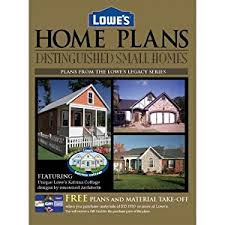 Lowes Homes Plans by Lowe S Home Plans Distinguished Small Book By Lowe S