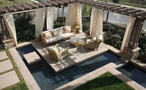Pool Waterline Tiles Sydney by Blog Pool Coping Supplier We Supply Pool Coping To Melbourne