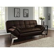 Coolest Futon Sofa Bed Costco About Interior Home Design Makeover