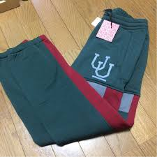 Undercover Kids Uu Uniqlo Undercover Truck Pants Jersey XL 140 150 ... Undcover Ridgelander Tonneau Cover Free Shipping Truck Bed Partscovers Replacement Undcover Leonard Buildings Accsories Leertruckscom Leer Covers Review World Youtube 72018 F2f350 Lux Se Prepainted Ultra Flex Undcover Kids Uu Uniqlo Truck Pants Jersey Xl 140 150 2006 Prunner Tonneau Cover Weathermax 80 Fabric 052019 Nissan Frontier Uc5020 13 Best Customer Reviews Types Undcovamericas 1 Selling Hard