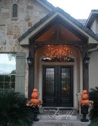 chandelier outside front door lights porch light fixtures