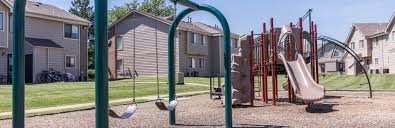 3 Bedroom Houses For Rent In Wichita Ks by Apartments Houses U0026 Senior Rentals Key Management