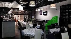 restaurant inizio 57360 amneville les thermes restaurant