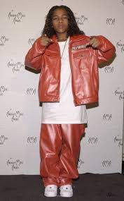 Halloween Busta Rhymes Wiki by 31 Best 90 U0027s Party Inspiration Images On Pinterest 90s Fashion