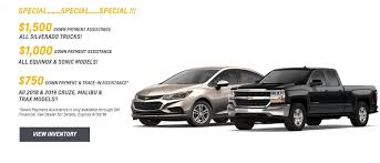 100 Trade Truck For Car Rush Chevrolet In Elgin A Round Rock Bastrop Baylor Chevrolet