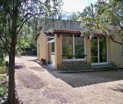 chambre d hote goudargues maison charmante et agréable à 300 mètre de la à goudargues