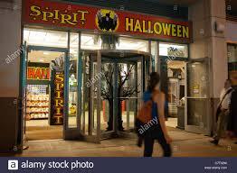 Spirit Halloween Tuscaloosa 2014 by The Spirit Of Halloween Store Hours