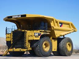 The World's Largest Mining Dump Trucks ~ Mining Engineer's World Cat Dump Truck Stock Photos Images Alamy Caterpillar 797 Wikipedia Lightning Load Garagem Hot Wheels Cat 2006 Caterpillar 740 Articulated Dump Truck Youtube 2014 Caterpillar Ct660 For Sale Auction Or Lease Morris Amazoncom Toy State Cstruction Job Site Machines 2008 730 Articulated 13346 Hours Junior Operator Fecaterpillar 777f Croppedjpg Wikimedia Commons Water Cat Course 777 Traing Plumbing Boilmaker Diesel Biggest Dumptruck In The World 797f