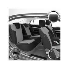 siege auto peugeot dbs housse de siège auto voiture sur mesure pour peugeot 308
