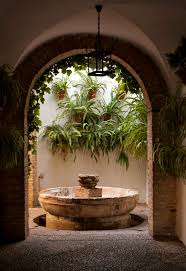 Los Patios San Antonio Tx by 83 Best Corredores Y Patios Coloniales Images On Pinterest