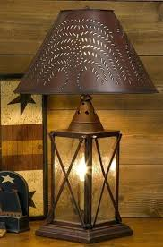 Brilliant Best 20 Country Lamps Ideas Mason Jar Lamp Style Table