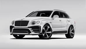Larte Design Shows Awesome Bentley Bentayga Body Kit - Autoevolution When They Going To Make That Bentley Truck Steemit That Offroready Bentley Coinental Gt Ending Up Selling For Isuzu 2014 Winner Circle Award Joe Campbell Ballin On A Budget Gtc Replica Genho Nseries Commercial Truck Video Youtube Dealer In Las Vegas Nv Serving Henderson And Paradise Services Beautiful Pre Trip Sectioninfo Royal Pty Ltd The 2017 Bentayga Is Way Too Ridiculous And Fast Not Exoticcars16 Exotic Luxury Car Rental Services Ottawa Read 099 Apr Nicholas Sales Service Sale Inspirational Used Trucks Just