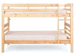 conforama chambre d enfant chambre lit superpose lits superposacs 90 x 200 cm harry 5 coloris