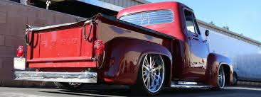 1953-1956 F100 Truck Archives - Total Cost Involved 1956 Ford F100 For Sale Classiccarscom Cc907137 Sold Hotrods By Titan Youtube Panel Hot Rod Network 31956 Truck Archives Total Cost Involved Classic Car Parts Montana Tasure Island 1953 Classics On Autotrader 35 56 Ford Pickup Yj7e Ozdereinfo Custom To Be Auctioned Charity Ebay Motors Blog Cab Pavement Stock Photo Bsi X100 Boasts Fseries Looks Coyote V8 Power Coe Trucks Saleml
