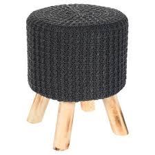 pouf de canapé canapé fauteuil pas cher pouf design